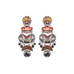 Ayala Bar Earrings R1244