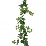Ivy Garland 120cm Grand illusions
