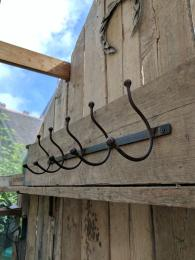 NK Rama Coat Rack