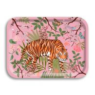Avenida Home Tray Panthera