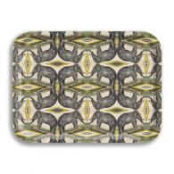 Avenida Home Tray Elephant