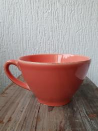 Jumbo Cups Ceramic Cereal Bowl Coffee cup Tea cup