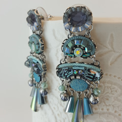 Ayala Bar Earrings 1185