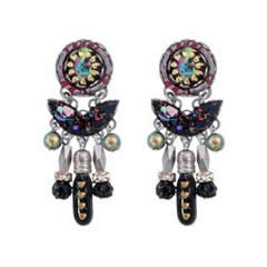 Ayala Bar Earrings 7520