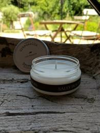 HS Citronella Travel Candle