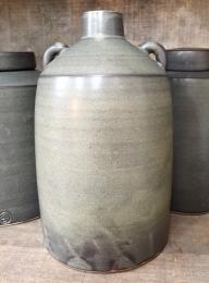 Pots Amp Vases