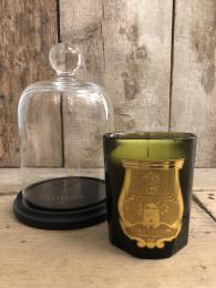 Cire Trudon Candle Sally Bourne Interiors Scented candles fragrances room scents