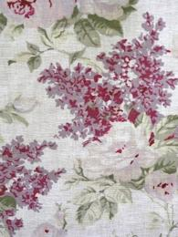 Mille Sand Cotton Fabric