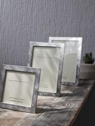 Sandstone Pewter Frame Sally Bourne Interiors London Muswell Hill Broadway photographer photo
